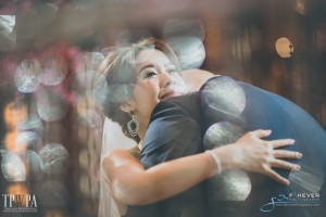 BaleeBig wedding byFaheverphotography1488