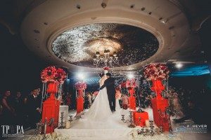 Didee Nat wedding by FaheverPhotography00011796